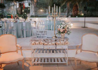 Casamento B&V – Quinta da Bellavista
